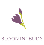 bloomin-buds