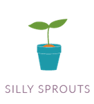 silly-sprouts